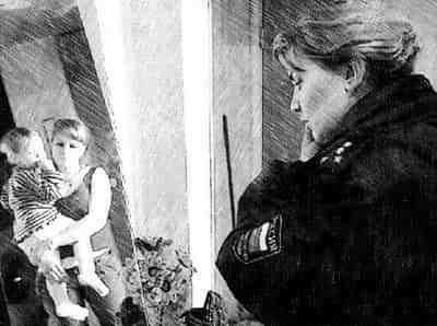 О прекращении и установлении опеки и попечительства над детьми: порядок и основания