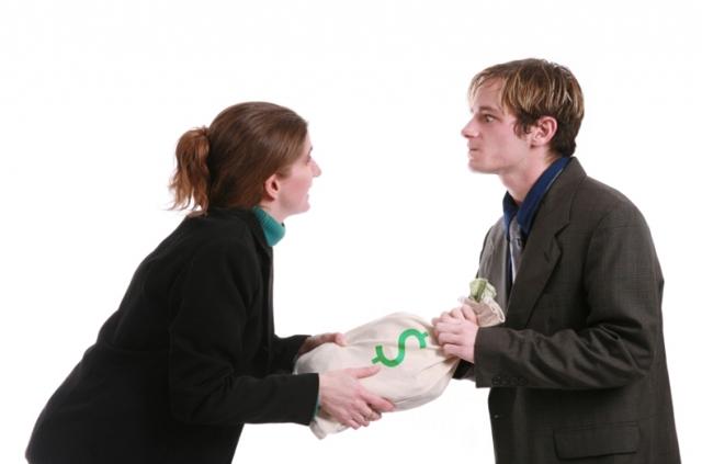 За какие периоды можно взыскать алименты на ребенка: порядок, срок, сколько лет