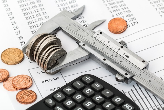 О пенсии: как формируется, из чего состоит, какова фиксированная часть