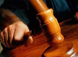 Вступление в силу решения суда по гражданскому делу: когда, законные сроки