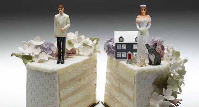 О совместно нажитом имуществе: что это такое, что им считается в браке и разводе