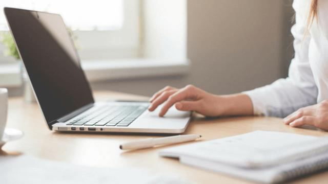 Штраф за незаконную предпринимательскую деятельность в 2018: статья, оплата нарушения