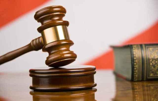 О возражении на судебный приказ: образец, как составить, срок подачи ответа