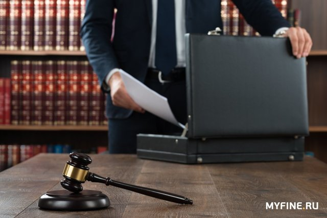 Штраф за езду без очков или линз: статья и сумма наказания, как оплачивать