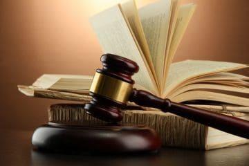 О моральном ущербе: взыскание вреда и его компенсация, судебная практика