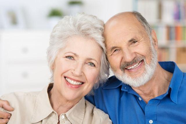 О льготах: какие положены пенсионерам после 80 лет, помощь одиноким