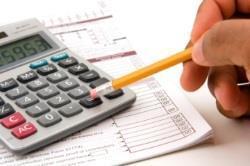 Возврат налоговых вычетов при покупке квартир: как оформить в налоговой