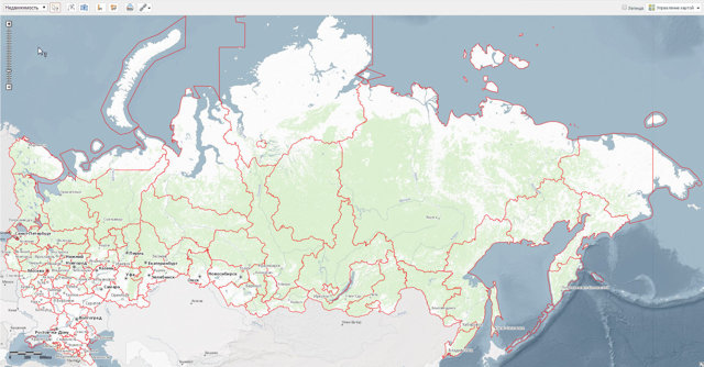 Кадастровые номера земельных участков: что такое, как узнать и найти, проверить