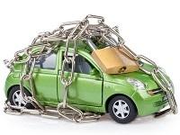 Заявления о снятии арестов с автомобилей: образец, в ФССП и суд, ходатайство