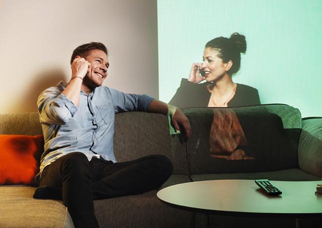 О гостевом браке: что это такое, какие плюсы и минусы, как оформить