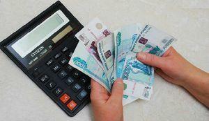 О компенсации за неиспользованный отпуск: денежная компенсация, кому положена