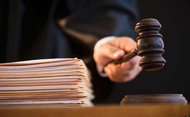 Об исковом заявлении о признании права собственности в порядке наследства
