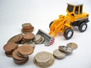 Кто освобожден от транспортного налога, кто не облагается таким налогом