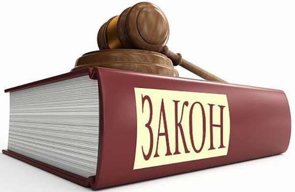 О протесте прокурора: что это, ст 23 ФЗ, срок рассмотрения с момента поступления