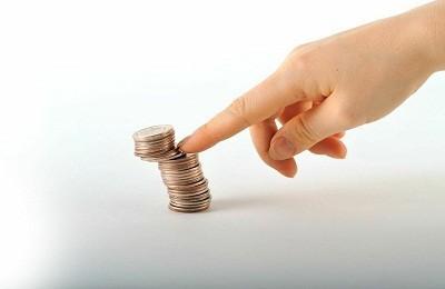 До какого возраста платить алименты: до скольки лет ребенка, если он учится