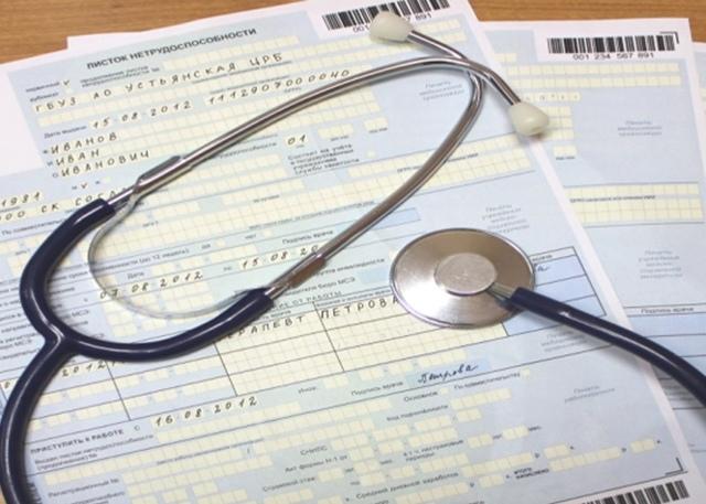 О пенсии по инвалидности 2 группа: как начисляется, минимальные выплаты