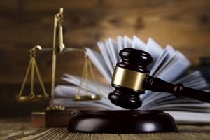 Досудебные соглашения о сотрудничестве в уголовных процессах: что такое в УПК