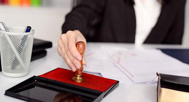 О кадастровом паспорте на квартиру: для чего нужен, как получить, срок действия