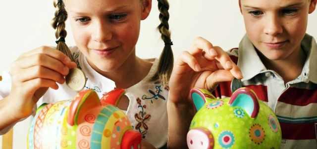 Как уменьшать размеры алиментов: основания для снижения выплат на ребенка