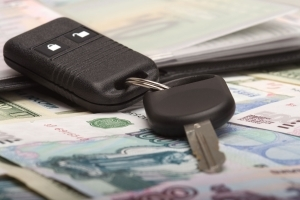О переоформлении машины: как перерегистрировать автомобиль на нового владельца