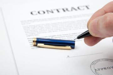 О дарственной на дом: как оформить договор дарения на жилой дом с земельным участком