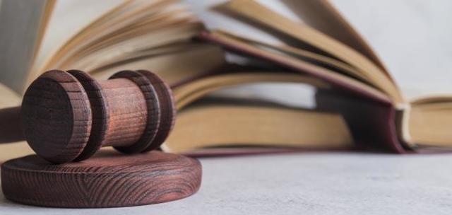 О наследниках первой очереди по закону: как делится наследство, распределение