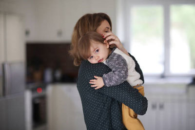 Сколько должен платить алиментов безработный отец на одного ребенка: сумма
