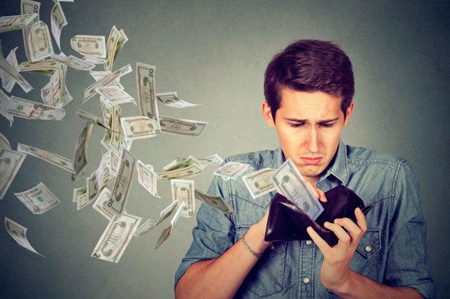 Как получить налоговый вычет за ремонт квартиры в новостройке, что нужно знать