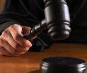 О взыскании морального вреда при ДТП: судебная практика, исковое заявление