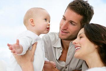 Исковые заявления об установлении отцовства: образец иска в суд, кто платит