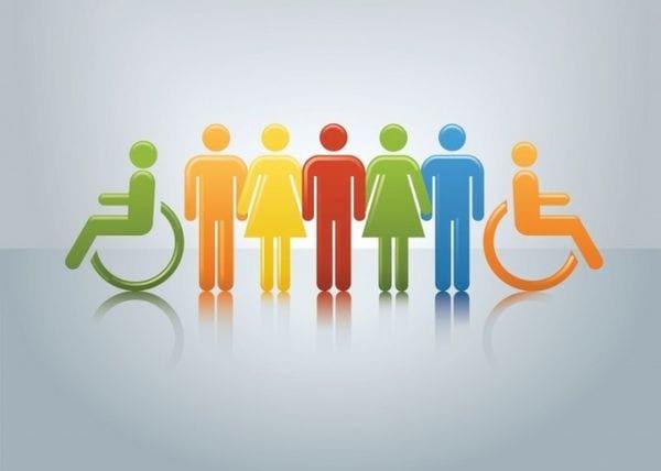 Как получают инвалидность: с чего начать оформление, необходимые документы