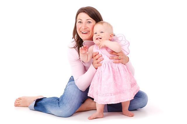 Как уменьшать алименты на первого ребенка, при рождении второго