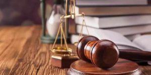 О штрафе за ксенон в 2018: статья и размер наказания, как оплачивать