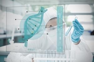 Тест ДНК: сколько стоит сделать и где, цена генетической экспертизы на отцовство