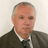 О поводах и основаниях для возбуждения уголовного дела: что является в УПК РФ