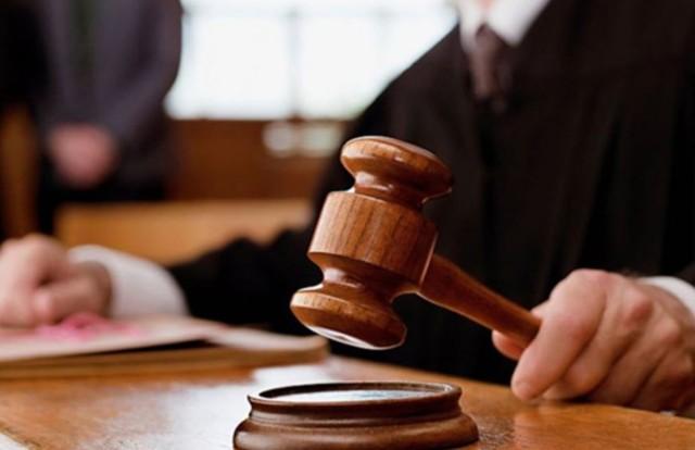Решения суда по гражданским делам: где посмотреть, как узнать онлайн по фамилии
