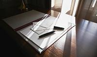 О написании претензии: как правильно составить, образец, порядок оформления