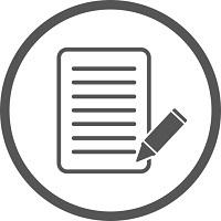 Жалобы в прокуратуру на работодателей: образец заявления, как написать анонимную