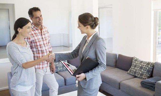 Как получить временную регистрацию по месту пребывания или жительства