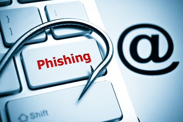 Интернет мошенничество: куда обращаться чтоб сообщить, что делать если обманули