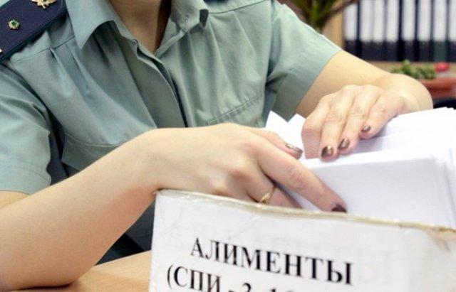 О лишении водительских прав за неуплату алиментов: могут ли ограничить, арест