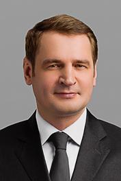 О кодексе РФ об административных правонарушениях в 2018 с изменениями