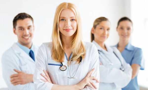 О медицинском стаже: как считается, входит ли интернатура, когда прерывается