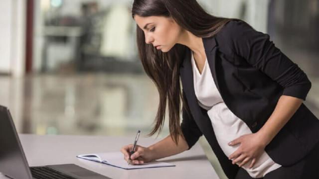 Об ипотеке в декретном отпуске: можно ли в декрете взять, льготы по выплате