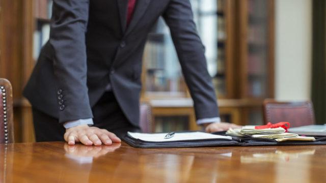 Судебные делопроизводства по фамилии: как найти, поиск по делам и актам