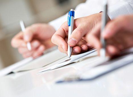 Заявления о клевете: как написать иск в прокуратуру или мировой суд, образец