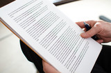О свидетельстве о праве на наследство: где выдают, как подать документы