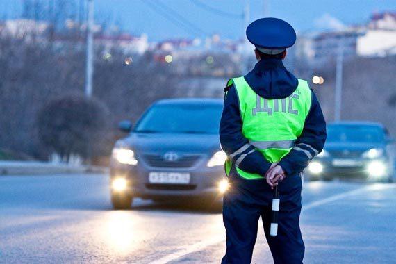 О штрафе за нечитаемые номера: размер, сумма наказания, как оплачивать