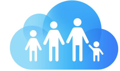 О брачном договоре: семейный кодекс, обязанности супругов в браке