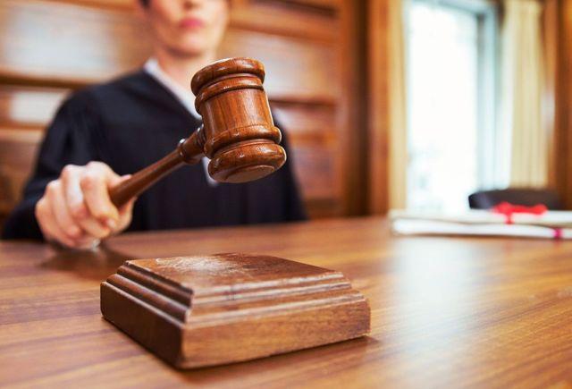 Жалобы на судей в квалификационную коллегию: образец как написать на действия судьи